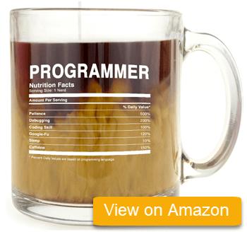 mejores regalos para regalar a un programador, desarrollador o diseñador web