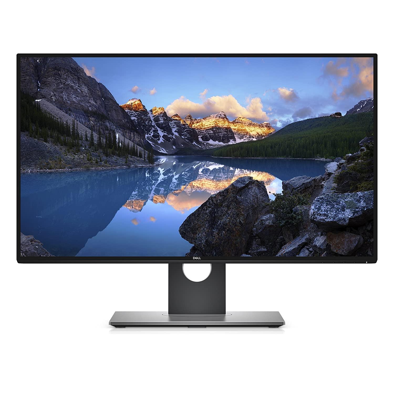 mejores monitores verticales para programadores y desarrolladores