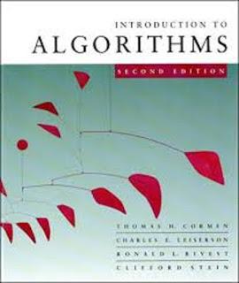 mejores libros para programar
