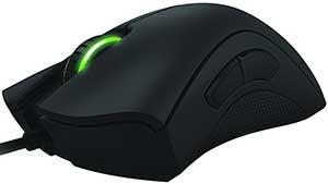 mejores mouse y ratones de programadores para programar y desarrollo web